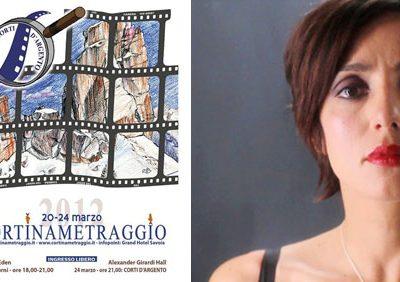 """Nastri d'Argento 2012 – """"Countdown"""""""