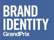 18° Brand Identity Grand Prix